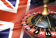 Make the Right Choice when it Comes to Online Casinos