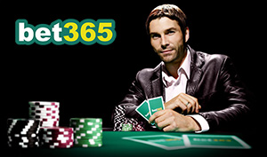 A Review on Bet365 Casino written by players for players