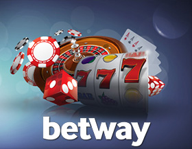 best online casino offers no deposit free slot spiele