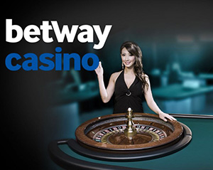 Betway Casino review by players