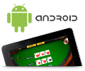 Games for iOS casino players