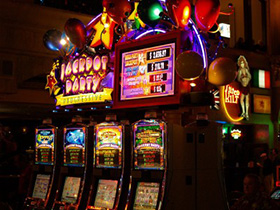 Online slots are a great way of winning, while having fun