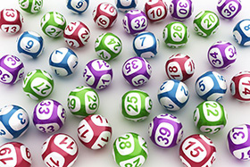 Play and Win at Online Bingo