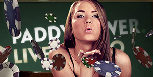 A Review on Paddy Power Casino