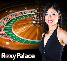 A Roxy Palace Casino review