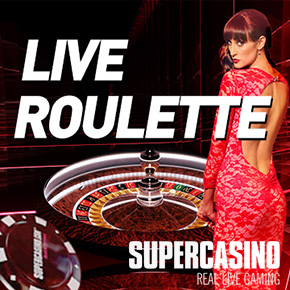 Super Casino Uk