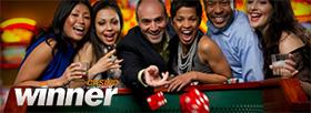 Poker backgammon verkossa pelata ilmaiseksix